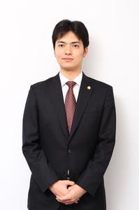 小藤先生.JPGのサムネール画像
